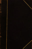 Pdf The Monthly Microscopical Journal