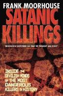 Satanic Killings - Seite 277