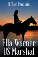 Pdf Ella Warner US Marshal