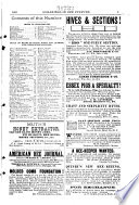 Gleanings in Bee Culture