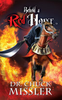 Pdf Behold a Red Horse