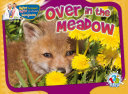 Over In The Meadow [Pdf/ePub] eBook