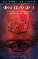 King Edward III Pdf/ePub eBook