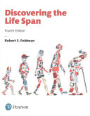 Discovering the Life Span, Plus MyPsychLab with Pearson EText -- Access Card Package