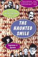 The Haunted Smile Book