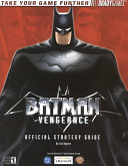 Batman, Vengeance