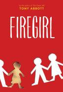 Pdf Firegirl