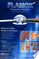 The East African Medical Journal