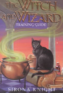 Pdf The Witch and Wizard Training Guide