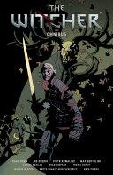 The Witcher Omnibus Pdf/ePub eBook