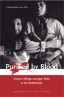 Pdf Purified by Blood
