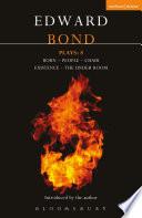 Bond Plays  8 Book