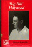 'Big Bill' Haywood