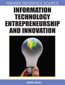 Information Technology Entrepreneurship and Innovation [Pdf/ePub] eBook