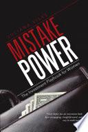 Mistake Power