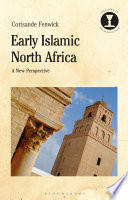 Early Islamic North Africa