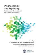 Psychoanalysis and Psychiatry [Pdf/ePub] eBook