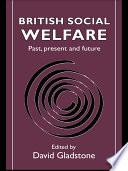 British Social Welfare