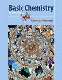 Basic Chemistry Basic Chemistry Study Guide Book PDF