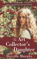 The Art Collector S Daughter A Stylish Historical Thriller