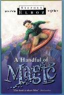 A Handful of Magic ebook
