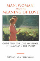 Man  Woman  and the Meaning of Love Book PDF