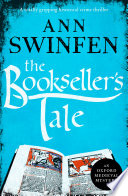 The Bookseller S Tale