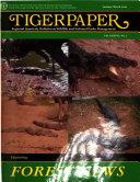 Tigerpaper