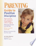 PARENTING  Guide to Positive Discipline Book