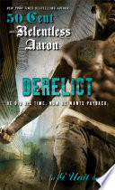 Read Online Derelict For Free