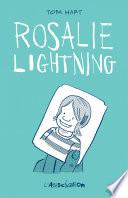 Rosalie Lightning Pdf [Pdf/ePub] eBook