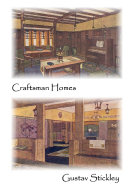 Craftsman Homes