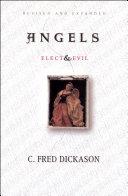 Angels Elect and Evil [Pdf/ePub] eBook