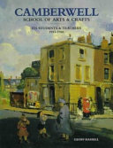 Camberwell School of Arts   Crafts