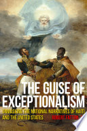 The Guise of Exceptionalism