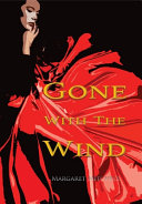 Gone with the Wind  Wisehouse Classics Edition