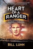 Heart of a Ranger
