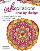 Inkspirations Love by Design