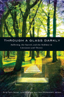 Through a Glass Darkly [Pdf/ePub] eBook