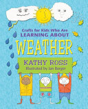 Crafts for Kids Who Are Learning about Weather Pdf/ePub eBook
