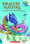 Waking the Rainbow Dragon