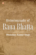 Historiography of B     a Bha      a