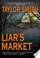 Liar s Market