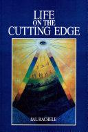 Life on the Cutting Edge Pdf/ePub eBook