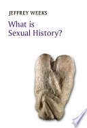 What is Sexual History?
