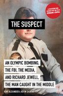 Pdf The Suspect