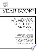 Year Book of Plastic and Aesthetic Surgery 2011   E Book