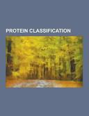 Protein Classification ebook