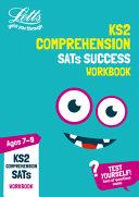 KS2 Comprehension, Age 7-9