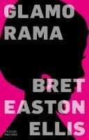 Glamorama [Pdf/ePub] eBook